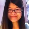 EmCh3ng's avatar