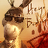 emchooo's avatar