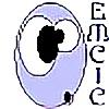 emcic's avatar