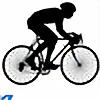 emcj's avatar