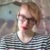 emcsweetness's avatar