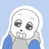 emdash29's avatar