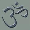 emdeb's avatar