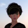 EmDebevec's avatar