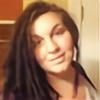 emdeehill's avatar