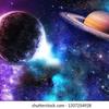 Emderwolf1463's avatar