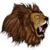 EMDESIGNS's avatar