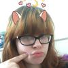 emdotfoxy's avatar