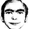 EMDT18's avatar