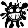 Emdy93's avatar
