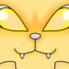 EME-21's avatar