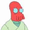eMe-Art's avatar