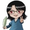 Eme-san's avatar