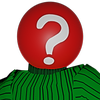 eme2000's avatar