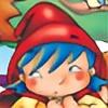 eMeCeArt's avatar