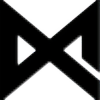 Emecede's avatar