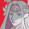 Emechuu's avatar