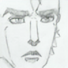 EmeDelMal's avatar