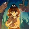 emedeme's avatar