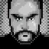 emedg's avatar