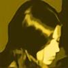 emedril-da's avatar