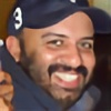 emefkay's avatar