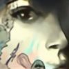 EmegE's avatar