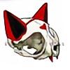 emeinkstore's avatar