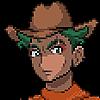 Emeiry's avatar