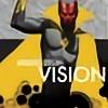Emekaabu's avatar
