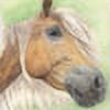 emele-the-strange's avatar
