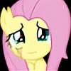 Emeli456's avatar