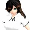 EmeliaKanson91's avatar