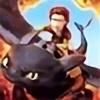 emellowy's avatar