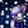 EmellyKitty42's avatar