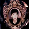 Emelyanova2010's avatar