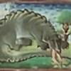 Emelye's avatar
