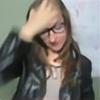 emelyjensen's avatar
