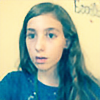 EmEm1905's avatar