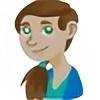 emememe's avatar
