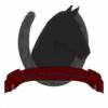 Ememir's avatar
