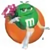 emenemsbis's avatar