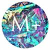 emeplus's avatar