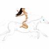 EmEquine's avatar