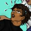 Emera247's avatar