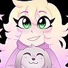 Emera33's avatar