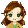 Emerald-Cat's avatar