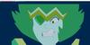Emerald-FC's avatar