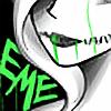emerald-fireflies's avatar