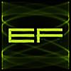emerald-flint's avatar